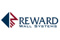 Reward Walls